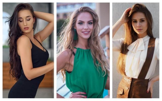 Oto finalistki konkursu Miss Dolnego Śląska 2020! Decyzją 20 osobowego jury to one we wrześniu będą ubiegać się o tytuł najpiękniejszej w naszym województwie. O tym dowiemy się już 18. września (piątek) podczas uroczystej gali finałowej na Stadionie Wrocław, gdzie poznamy nowe królowe Dolnego Śląska i reprezentantki województwa w konkursie Miss Polski.