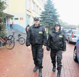 Dyrektorzy Bełchatowskich szkół obawiają się kiboli w swoich szkołach