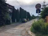 Kolejny remont w Sosnowcu. Tym razem zmieni się ulica Jarosza