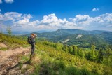 Najlepsze schroniska górskie w Beskidach. Oto TOP 10. Tutaj oprócz smacznego jedzenia jest pięknie i bezpiecznie