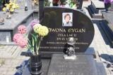 Oskarżony o pomoc w zamordowaniu Iwony Cygan wyjdzie z aresztu?