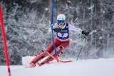 Łodzianka zadebiutuje w alpejskim Pucharze Świata (ZDJĘCIA)
