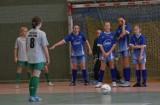 Malbork. X Mikołajkowy Turniej Piłki Nożnej Dziewcząt [ZDJĘCIA cz. 2]. Około 10 godzin rywalizacji, medale dla wszystkich