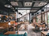 Restaurant Week 2020 w Krakowie. Kulinarna mapa miasta! Sprawdź gdzie dobrze zjeść w Krakowie [RESTAURACJE, MENU]