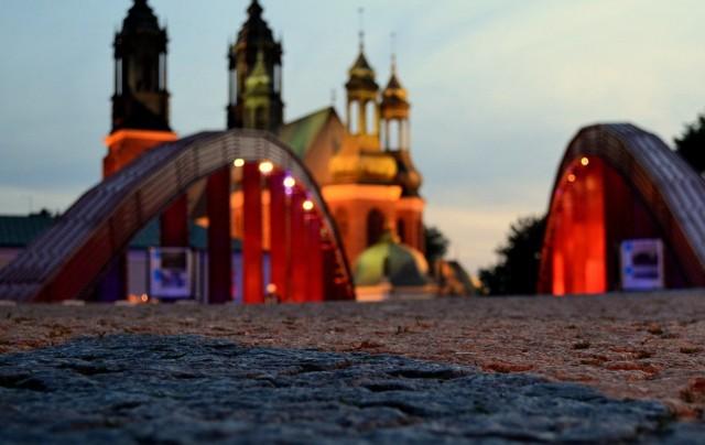 Darmowe imprezy w weekend w Poznaniu. Przejdź do galerii - sprawdź --->