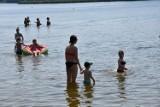 Śrem: kąpielisko nad jeziorem Grzymisławskim będzie czynne w sezonie, ale są ograniczenia, o których warto pamiętać