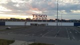 Tesco zwalnia grupowo. Kolejny sklep w regionie nie będzie przekształcony w Netto. To już trzeci duży sklep zamykany w Łodzi i regionie
