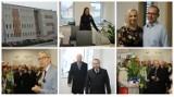 KROTOSZYN: Otwarcie nowej siedziby Powiatowego Centrum Pomocy Rodzinie [ZDJĘCIA]