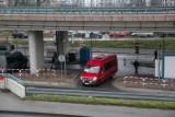 Koronawirus zatrzymał prywatne przewozy busami. Kierowcy nie czują się bezpiecznie, a ludzie nie mają jak dojechać do pracy