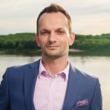Nowy wójt Puław wybrany. W przedterminowych wyborach zwyciężył Kamil Lewandowski