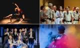 Co robić w weekend w Szczecinie? Sprawdziliśmy najciekawsze wydarzenia kulturalne!  (15-17.09.2021)