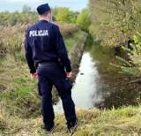 Tajemnicza śmierć 47-letniego mieszkańca Piekar Śląskich. Policja ustala okoliczności tragedii