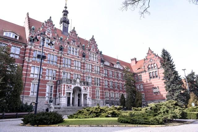 Nadchodzący rok akademicki studenci Politechniki Gdańskiej rozpoczną od nauki w trybie hybrydowym.