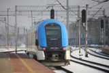 Ponad 9 mln zł dotacji z Metropolii na 48 dodatkowych połączeń Kolei Śląskich. Najwięcej kursów będzie na trasie Katowice - Gliwice