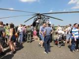 Święto 49 Bazy Lotniczej w Pruszczu Gdańskim [PROGRAM, DOJAZD, PARKINGI]