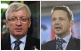 Wybory do Sejmu i Senatu 2019. Prezydent Poznania rzuca wyzwanie Warszawie. Za wyższą frekwencję ma być koncert