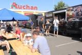 Foodtrucki czy festiwal światła? Co robić w Łodzi w weekend?
