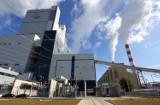 Elektrownia Bełchatów znacznie zmniejszyła emisję zanieczyszczeń. Inwestycje pochłonęły 9 mld złotych