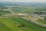 Autostrada A2 na wschód od Warszawy. Znamy wykonawców odcinków szybkiej trasy aż do granicy z Białorusią
