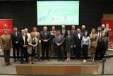 Lubelskie: W naszym regionie będziemy chronić żurawie. W Lublinie podpisano list intencyjny