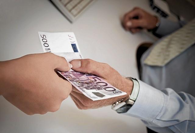Przez cały okres spłaty kredytu mieszkaniowego można zaoszczędzić nawet kilkadziesiąt tysięcy złotych