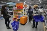 Otwarcie Action w Katowicach. Sklep otworzył się w Supersamie. Co w nim kupimy? ZDJĘCIA