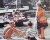 Wakacje w Głogowie i okolicach w połowie lat 90-tych. Jak wyglądały? Zobacz