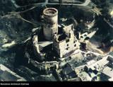Stare zdjęcia Będzina zostały pokolorowane! Zobacz, jak wyglądało nasze miasto przed wojną