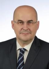 Daniel Wawrzyczek został wiceprezydentem Żor. Jego miejsce w RM zajmie...
