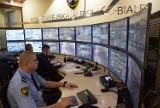 Więcej kamer w Bielsku-Białej. Monitoring w nowych miejscach