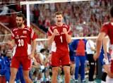 Polsat pokaże finał siatkarskich mistrzostw świata w otwartym kanale. Jeżeli awansują Polacy