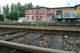 Dworzec PKP w Żorach w końcu stanie się naszą własnością! Podpiszą umowę