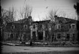 Opuszczone, zapomniane miejsca na Ziemi Lubuskiej. Budzą ciekawość i przerażenie, aż ciarki przechodzą. Tu diabeł mówi dobranoc - zdjęcia