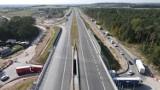 S5. Budowa drogi ekspresowej w Kujawsko-Pomorskiem. Wiemy, kiedy otwarcie odcinka Bydgoszcz - Szubin