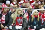 Polska - Armenia, Stadion Narodowy. Tak dopingowaliście polską reprezentację! [ZDJĘCIA]