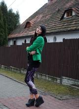 Silesia Street Look z wizytą w Giszowcu [Zdjęcia]
