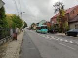 Niedługo ruszy remont Grunwaldzkiej w Jaworznie