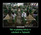 KORONAWIRUS. Dzieci wracają do szkół w czasie epidemii (ZOBACZ MEMY)