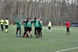 Nowy Tomyśl. FC Krokodylki mistrzami turnieju charytatywnego dla pogorzelców!