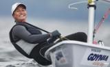 Volvo Gdynia Sailing Days 2020. Magdalena Kwaśna (ChKŻ Chojnice), Tadeusz Kubiak (Pogoń Szczecin) i Piotr Kula (GKŻ Gdańsk) mistrzami Polski
