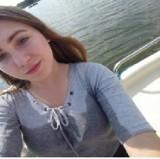 Zaginęła Daria Błażejczak. Policja apeluje o pomoc w poszukiwaniach 13-latki z Poznania