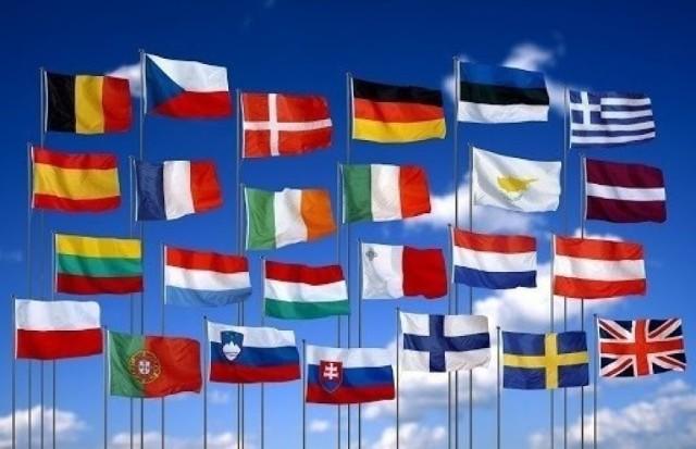 Zobacz oferty pracy za granicą z najwyższymi zarobkami, które publikują Wojewódzkie Urzędy Pracy.  >>>PRZEGLĄDAJ OFERTY UŻYWAJĄC STRZAŁEK LUB GESTÓW