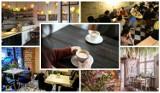 TOP 20 kawiarni w Poznaniu - sprawdź, gdzie iść na kawę według użytkowników TripAdvisor