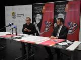 Festiwal Walizka. Spektakle teatrów z całego świata na wyciągnięcie ręki w Łomży