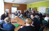 MOPiPR w Kole: Szkolenie pracowników służb i instytucji zajmujących się wspieraniem rodziny