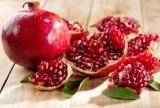 Sok z granatu: naturalny patent na obniżenie cholesterolu i ciśnienia
