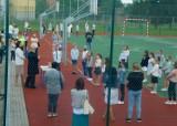 Powiat malborski. Rok szkolny rozpoczęty, a od środy już normalna nauka i prawdziwy sprawdzian dla wszystkich w warunkach epidemii