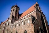 Wiatrak, kościoły, obrazy i ołtarze - dotacje na zabytki