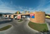 Retail Park Karpacka świętuje pierwsze urodziny