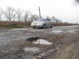 W gminach powiatu jasielskiego liczą straty w infrastrukturze drogowej po zimie